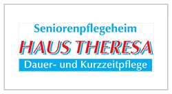 Logo - Haus Theresa